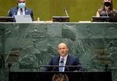 Deception An Innate Part of Zionist Regime, Iran's Envoy Says