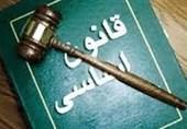طالبان: قانون اساسی دوران «ظاهر شاه» بطور موقت اجرایی میشود