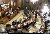 بودجه 1400 شهرداری تهران اصلاح میشود