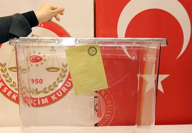 رای کردها، نقطه کور انتخابات آتی ترکیه