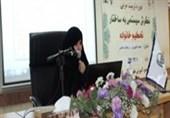 آموزه های قرآن درباره ترویج حجاب/ آیا حکومت اسلامی میتواند مردم را وادار به رعایت حجاب کند؟
