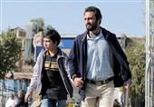 فیلم «قهرمان» نماینده سینمای ایران در اسکار شد