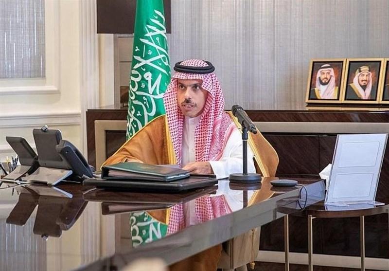 عربستان: مواضع ما مبتنی بر اصل استفاده مسالمتآمیز از انرژی هستهای است
