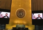 Iran Urges US, Nuclear Powers to Honor Disarmament Obligations