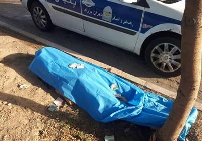 2 کشته و 5 مصدوم حاصل تصادف پرشیا حامل 8 سرنشین + تصاویر