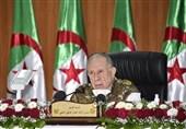 تشدید تنش بین الجزایر و مغرب/ توافق لیبی و آمریکا درباره همکاریهای راهبردی