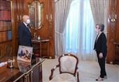 دولت جدید تونس سوگند خورد/ تعیین سفیر تلآویو در مغرب