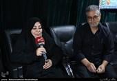 شهید «هادی شریفی»؛ از جانفشانی در سوریه تا غربت در ایران/شهیدی که قبل از اعزام مزار خود را گفته بود+فیلم