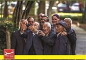 حمایت سازمان فرهنگی و هنری شهرداری از 70 درصد سالمندان تهرانی
