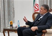 Only Iran Remained Committed to JCPOA, AEOI Chief Says