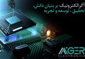 شکستن کمر دانشبنیان ایرانی توسط مافیای واردات/ضربه واردات به تولیدکنندگان داخلی پمپ موتور الکترونیک