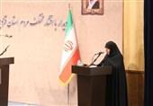 نماینده مردم قزوین: مقابله با فساد سازمانیافته در استان قزوین به قضات انقلابی نیاز دارد