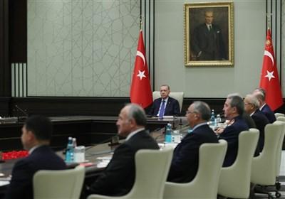 رجب طیب اردوغان , کشور ترکیه ,