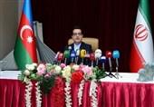 İslam İnkılabı Rehberi'nin Bakü Büyükelçiliği Kapatılmadı
