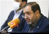 شروع انقلاب اسلامی با ملت ایران و استمرار آن با دوستداران آن در سراسر جهان است