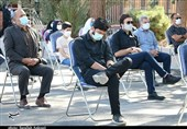 آمار کرونا در ایران  فوت 167 نفر در شبانهروز گذشته