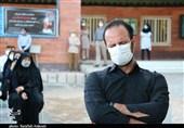 آمار کرونا در ایران  فوت 197 نفر در شبانهروز گذشته