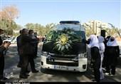 آمار کرونا در ایران| فوت 165 نفر در شبانهروز گذشته