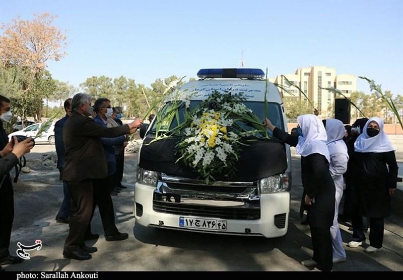 آمار کرونا در ایران   فوت 165 نفر در شبانهروز گذشته