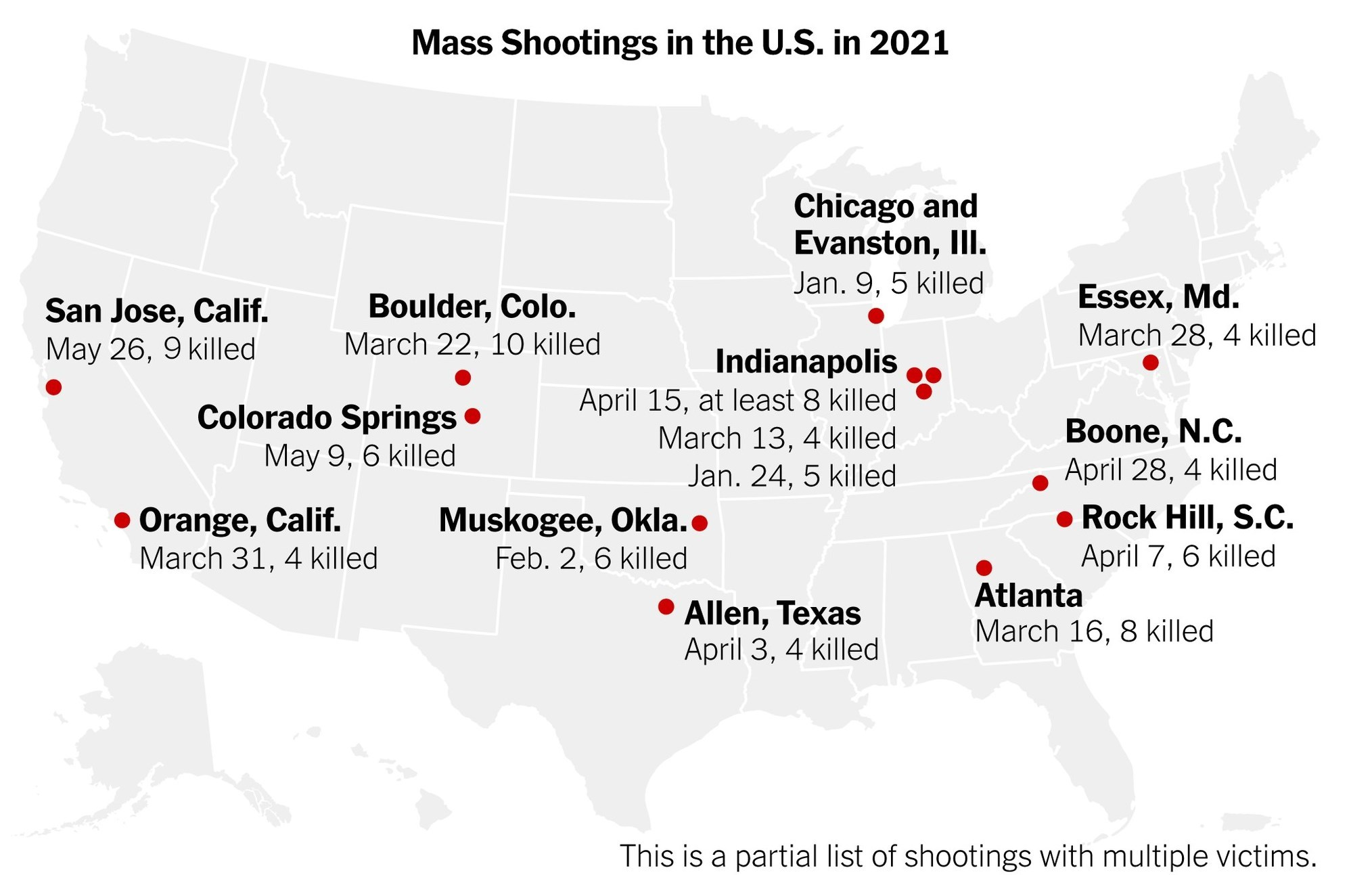 14000710131918846237312610 - افزایش 30 درصدی قتل مسلحانه در آمریکا