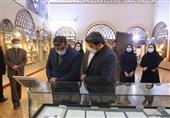 ساختمان فیلمخانه ملی ایران پس از 20 سال افتتاح میشود