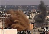 پیشرفت در مذاکرات حماس و مصر درباره آتشبس در غزه