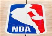 لیگ NBA|شکست سنگین میلواکی مقابل میامی/ پیروزی گلدن استیت با درخشش کری