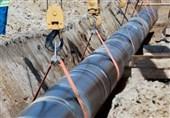پروژههای گازرسانی 81 روستای استان اردبیل بهرهبرداری میشود