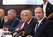 6 کابوس بزرگ رژیم صهیونیستی در منطقه و امید واهی اعراب به اسرائیلِ بحران زده
