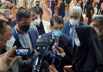 تعامل ذوب آهن اصفهان و فولاد مبارکه برای ارزش آفرینی بیشتر