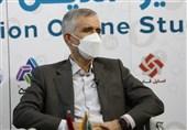 مدیر عامل ذوب آهن اصفهان: برای تحقق ساخت یک میلیون مسکن در سال توسط دولت، تلاش خواهیم کرد