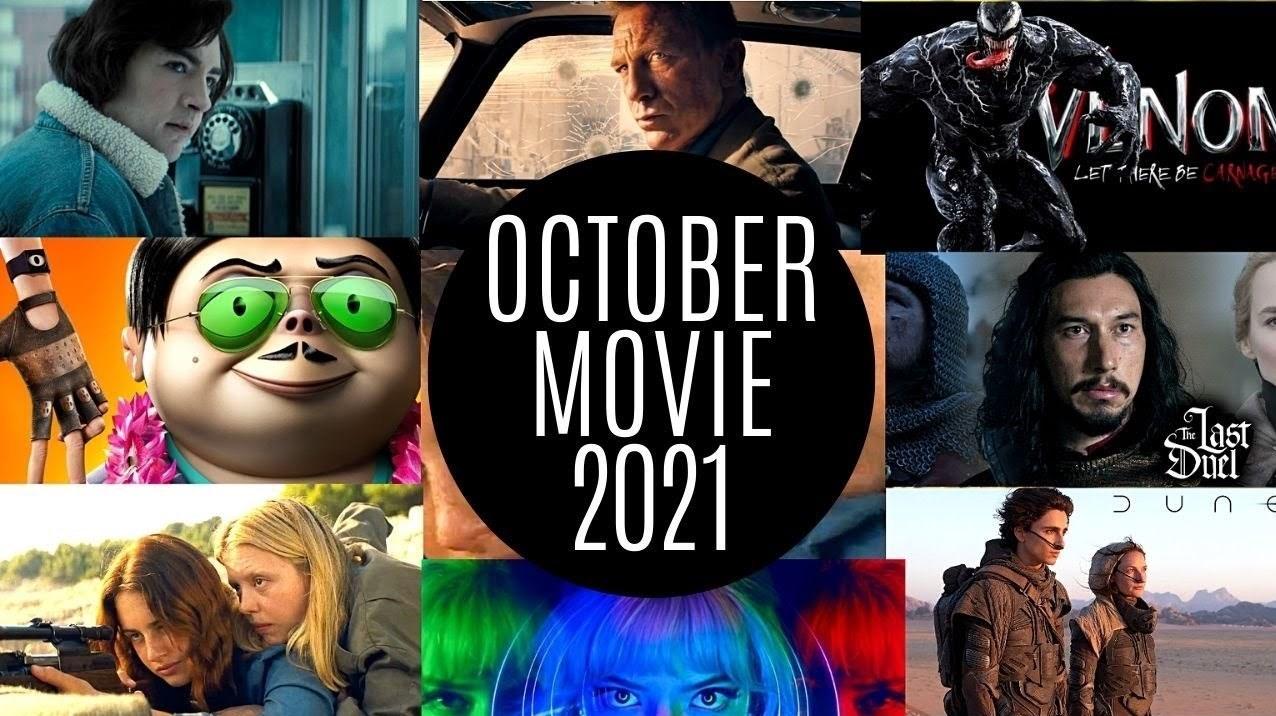 سینمای جهان , هالیوود , فیلم , باکس آفیس ,