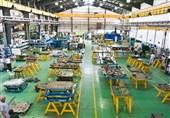 بازگشت فوری 1793 واحد تولیدی به چرخه تولید با دستور رئیسجمهور