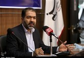 استاندار اصفهان از هیٔت دولت رای اعتماد گرفت+سوابق