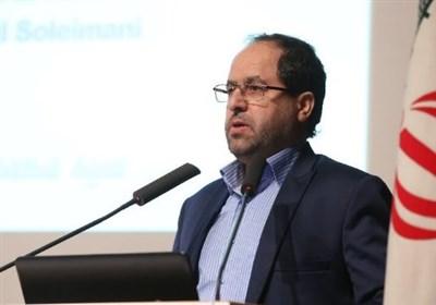 دعوت تشکلهای دانشگاه تهران از مقیمی برای حضور در جمع دانشجویان