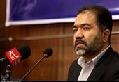 نقاط پرحادثه و ترافیک جادهای استان اصفهان برطرف شود