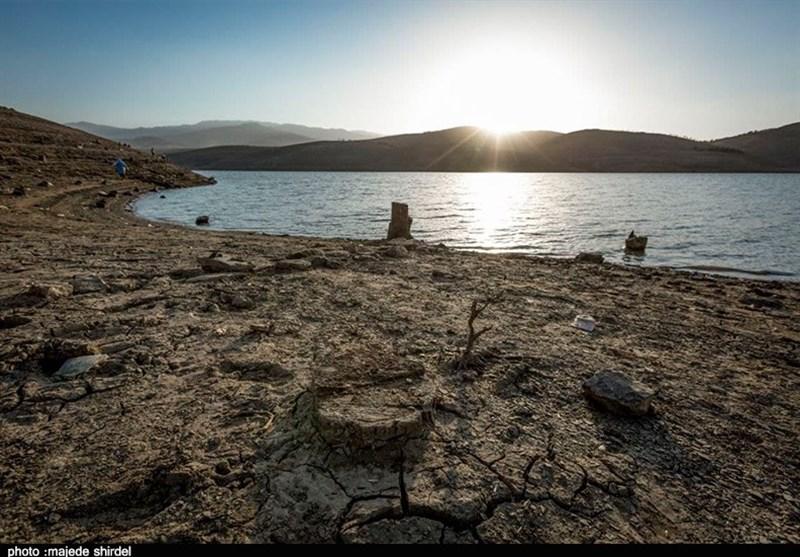زنگ بحران در همدان به صدا درآمد؛ احتمال قطعی طولانی مدت آب