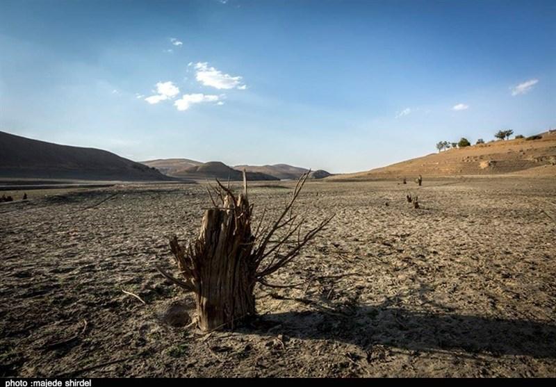 26 حلقه چاه آب برای آبرسانی به همدان شناسایی شد
