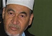 خواننده موسیقی ترکمن بر اثر کرونا درگذشت