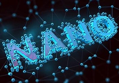 """ثبت ۲۷۳ اختراع در حوزه """"نانوفناوری"""" در دفاتر ثبت """"پتنت"""" آمریکا و اروپا"""