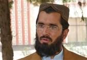 طالبان: نظامیان و کارمندان دولت سابق میتوانند به وظیفه بازگردند