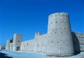 تخریب قلعه تاریخی محمدآباد در پی زلزله کوهرنگ / 8 میلیارد ریال خسارت وارد شد