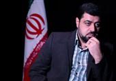 پیام تبریک رئیس انجمن صنفی خبرنگاران به فرشاد مهدی پور