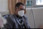 نبود آب سرمایهگذاری در نیمی از استان چهارمحال و بختیاری را ناممکن کرده است
