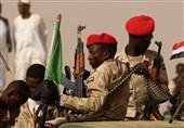 اطلاعات سودان: 4 داعشی و یک نیروی امنیتی در خارطوم کشته شدند