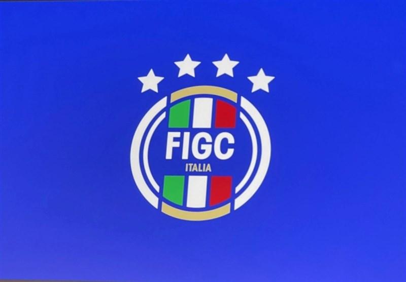 فدراسیون فوتبال ایتالیا ,