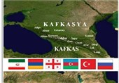 دستان ایران در برابر ترکیه و آذربایجان بسته نیست- بخش آخر