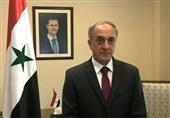 دمشق: ایران شریک سوریه در پیروزی بر تروریسم است/ احتمال دیدار اسد و شاه اردن