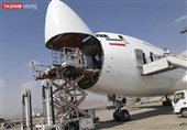 İran'ın Afganistan Halkına Yardımları Sürüyor