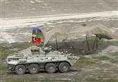 Türkiye Savunma Bakanı, Azeri Ve Gürcü Mevkidaşlarıyla Görüştü